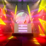 Feestweek Lexmond 2017