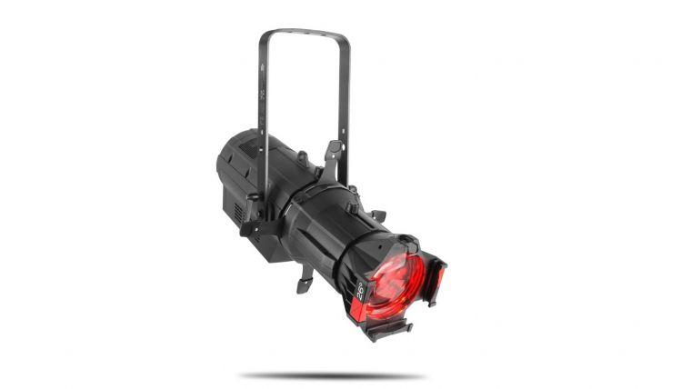Chauvet Ovation E-910FC LED Profielspot