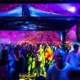 Spiegeltentfestival 2017