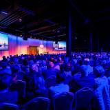 Rabobank Alblasserwaard Vijfheerenlanden Ledenbijeenkomst 2017