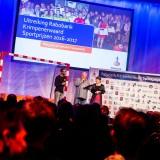 Rabobank Krimpenerwaard Ledenbijeenkomst 2017