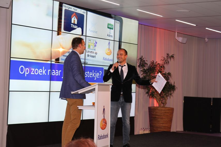 rabobank_woon_event_2016