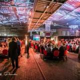 Lach voor een dag gala 2015