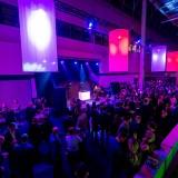 Gorcum Sportgala 2018