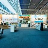 Aqua + Rio Vakbeurs 2018