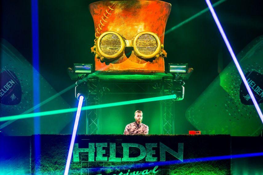helden_festival_2018