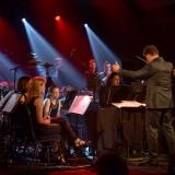 Visscher in Concert 2018