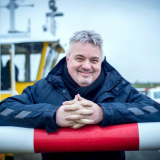 John van den Akker