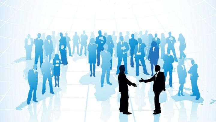 Beleef uw zakelijk HOOGtepunt 2017 met Business Club Maas & Waal – Hét netwerk met waardevolle contacten!