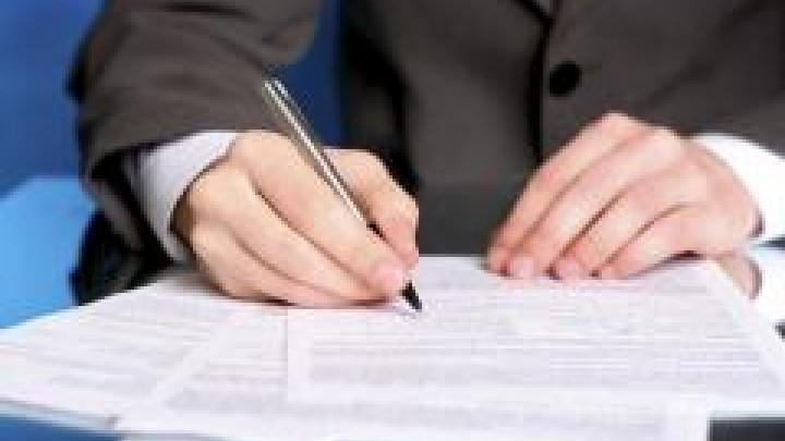 Tevreden opdrachtgevers verlengen onderhoudscontract