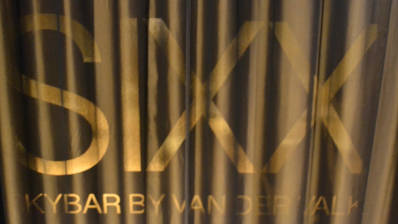 Impressie bijeenkomst Van der Valk Hotel
