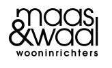 Maas & Waal Wooninrichters