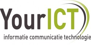 YouICT