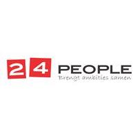 24People