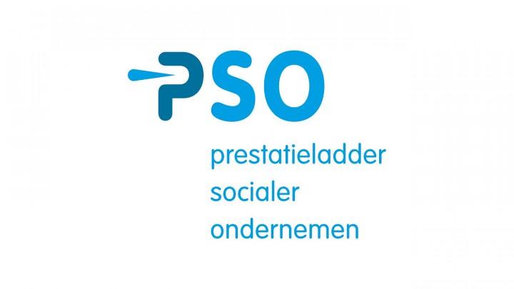 Dochters Advies gecertificeerd als officieel PSO Adviseur