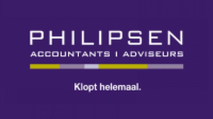 Philipsen Accountants | Adviseurs groeit: maak kennis met onze nieuwe medewerkers!