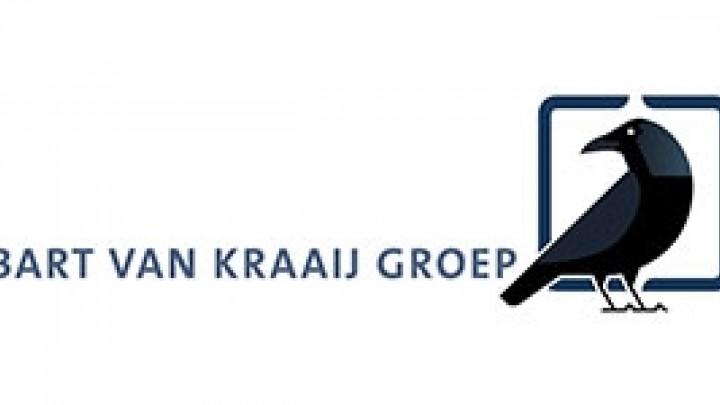 Zomercursussen bij Maas en Waal Academie