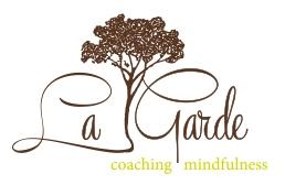 La Garde Coaching en HRM Advies