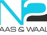 Magazine IN2 Maas & Waal mei 2018 uitgave