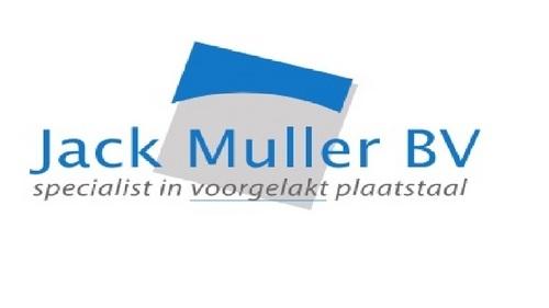Jack Muller B.V.