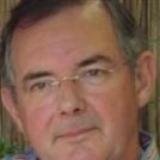 Jack  Muller