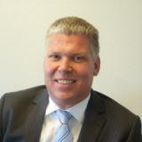 Guido  Scheltens