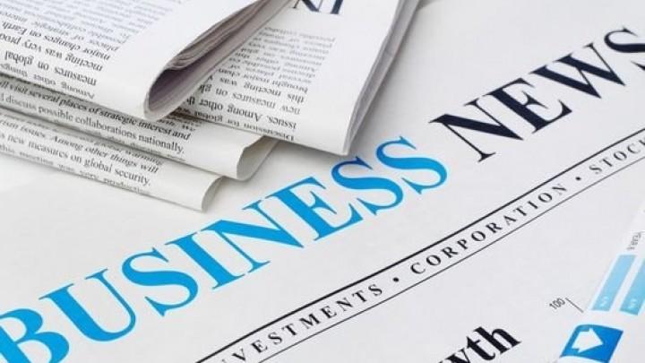 De leden van de Business Club ontvangen extra exposure in het ondernemersmagazine IN2 Maas & Waal.