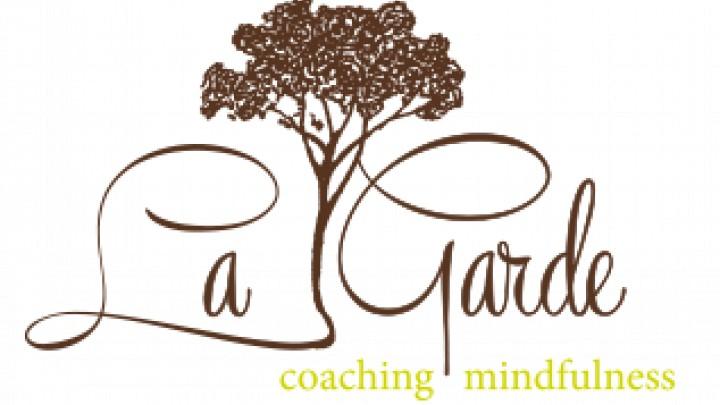 Coaching en mindfulness ondersteunt bij ontwikkeling en vitaliteit van medewerkers.