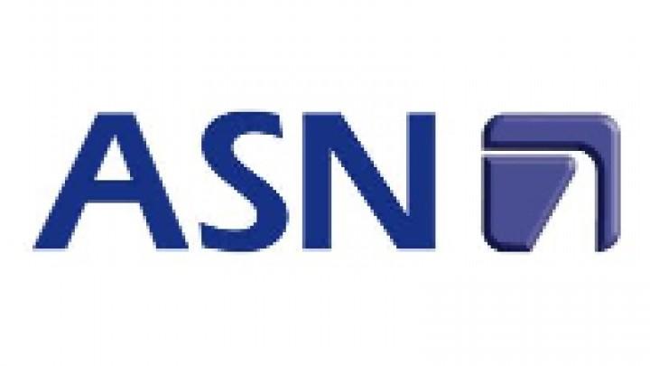ASN Groep versterkt netwerk met vestigingen in Boven-Leeuwen en Wijchen