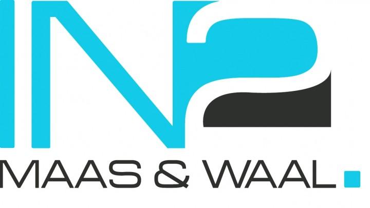 Magazine IN2 Maas & Waal oktober uitgave