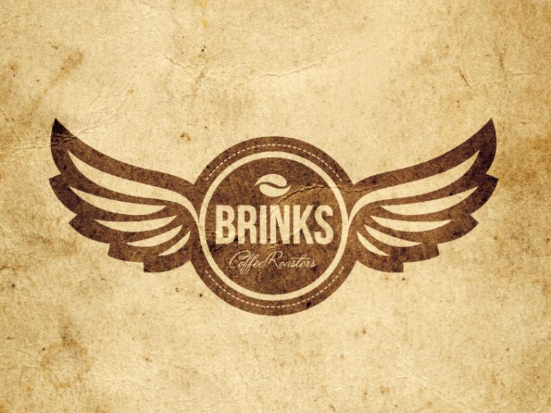 Brinks CoffeeRoasters