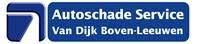 ASN Autoschade Service Van Dijk Boven-Leeuwen