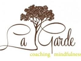 Mindfulnesstraining op het hoogste niveau bij La Garde Coaching en Mindfulness