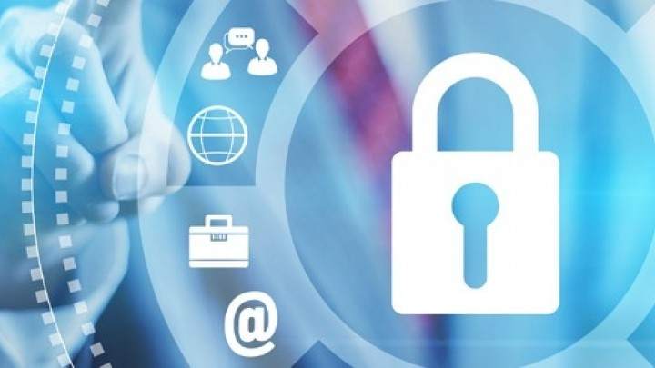 Privacy en Persoonsgegevens volgens de AVG