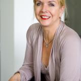 Yvonne van der Bend-Joosten