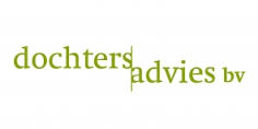 Dochters Advies B.V.