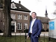 Roel de Bruijn AA toegetreden tot de maatschap OBC Accountants en Belastingadviseurs