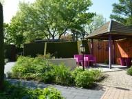 Vertel ons jouw mooiste tuinverhaal en win!
