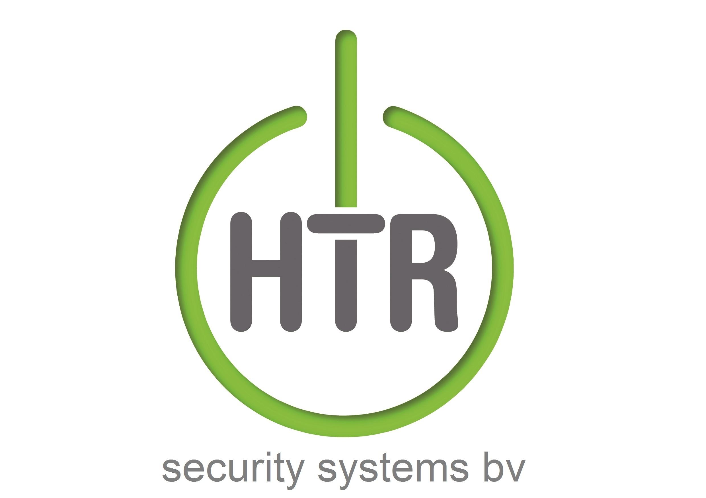 HTR Security Systems B.V.