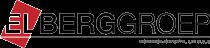 Elberg Groep BV