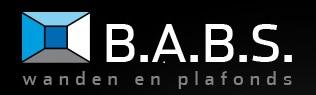 B.A.B.S. afbouw