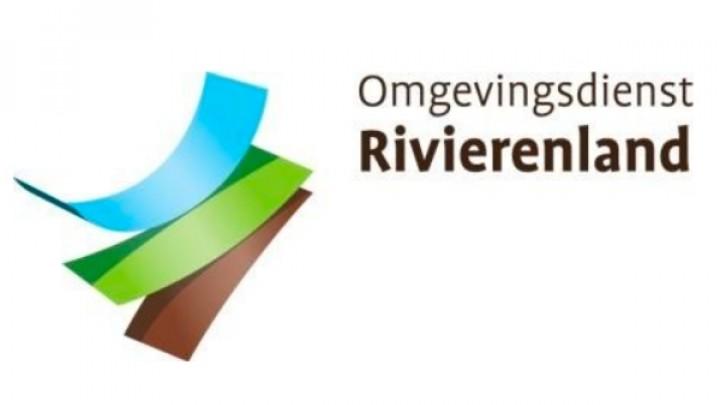 Gemeenten Rivierenland stimuleren energiebesparing bij bedrijven