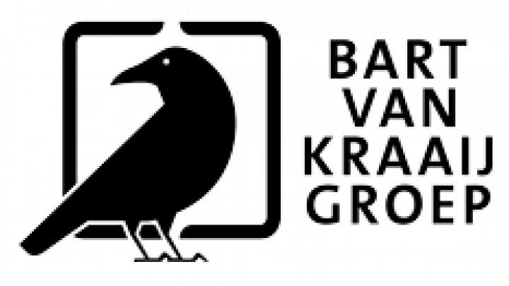 Nieuwe leslokalen Bart van Kraaij Groep