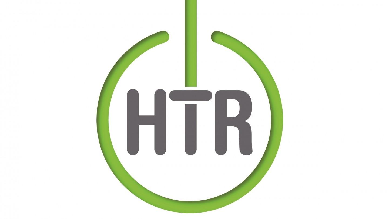HTR security systems B.V. ontwikkeld digitaal logboek.