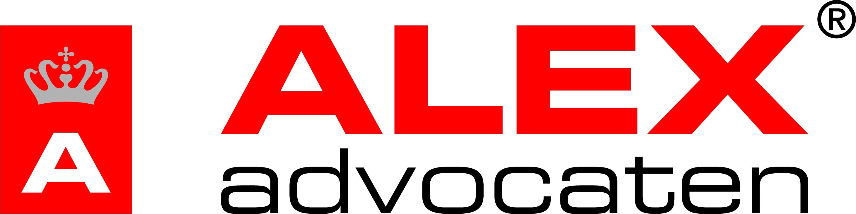 ALEX Advocaten B.V.
