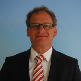Gerrit van Solkema