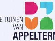 Doe mee aan de decoratiewedstrijd Puur Appeltern