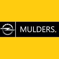 Mulders Opel Tiel
