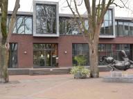 Gemeente Horst aan de Maas en AMC sluiten schoonmaakcontract