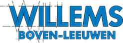 Willems Boven-Leeuwen